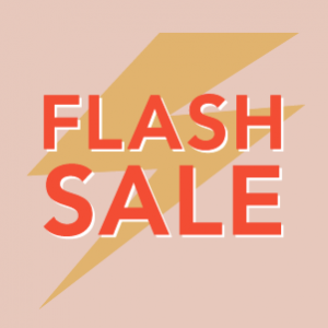Flash-Sale-Flyer_300px2-300x300